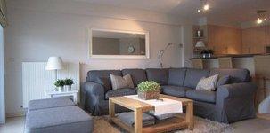 Home Projects - Gyprocwerken