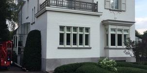 Home Projects - Schilderwerken